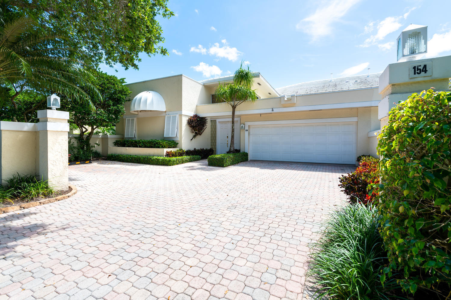 154  Waters Edge Drive, one of homes for sale in Jupiter