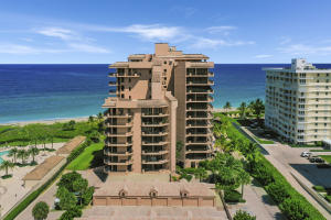 530  Ocean Drive 701 For Sale 10612232, FL
