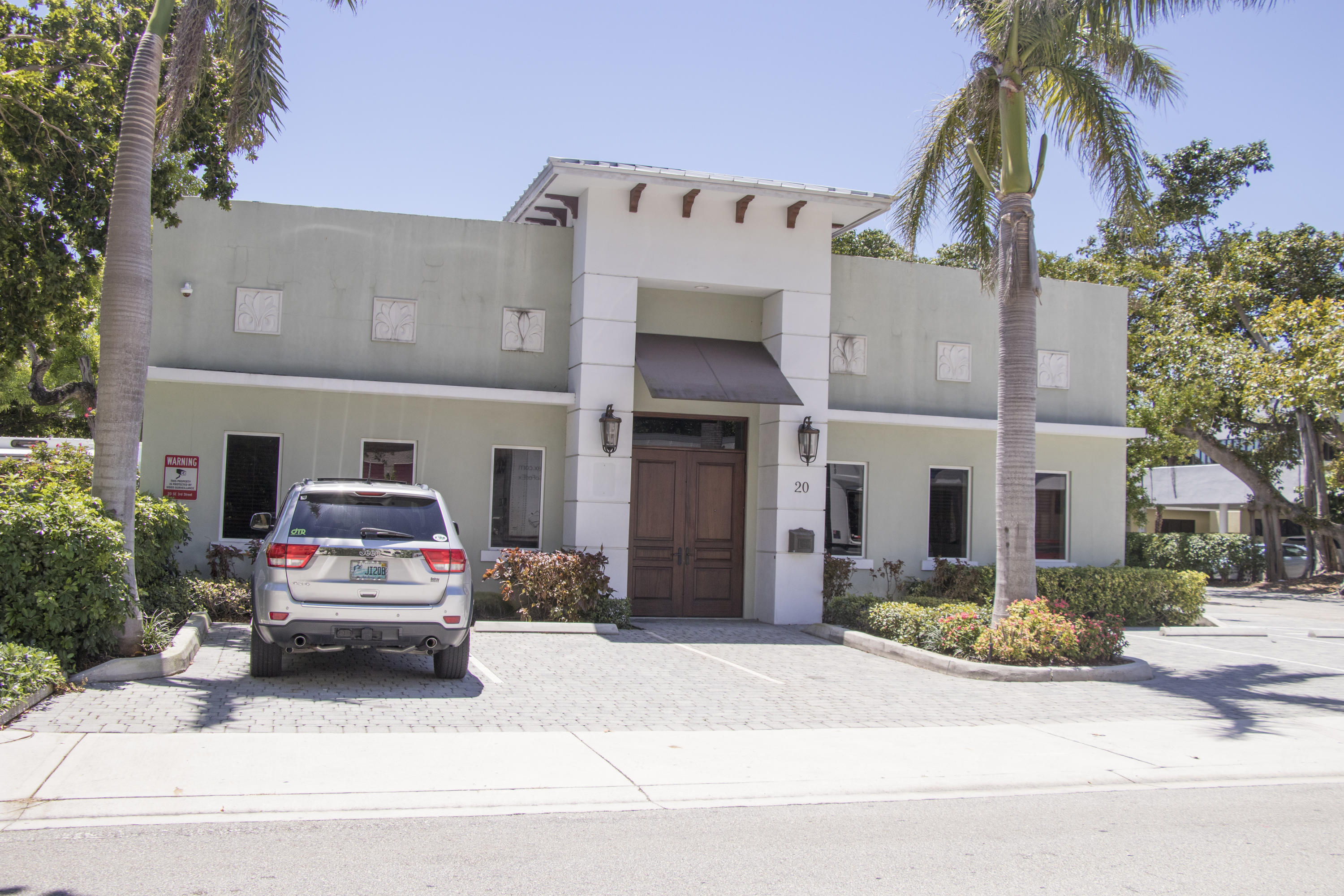 Home for sale in SOUTH EAST COAST LAND CO Boca Raton Florida