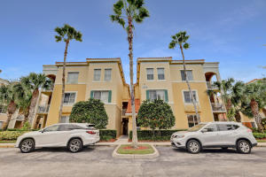 11014  Legacy Drive 202 For Sale 10612266, FL