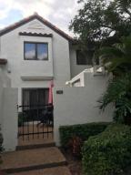 7906  Granada Place 1201 For Sale 10612268, FL