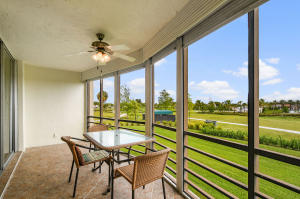 23099  Barwood Lane 202 For Sale 10612276, FL