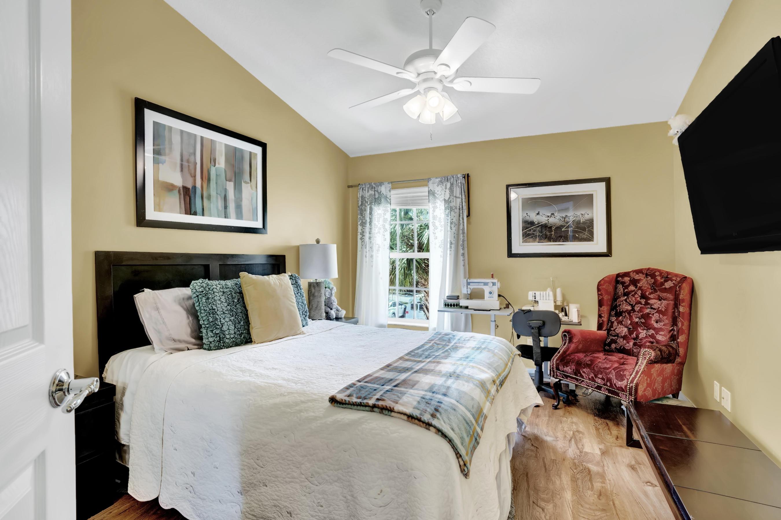 1172 Pinewood Lake Court Greenacres, FL 33415 photo 16
