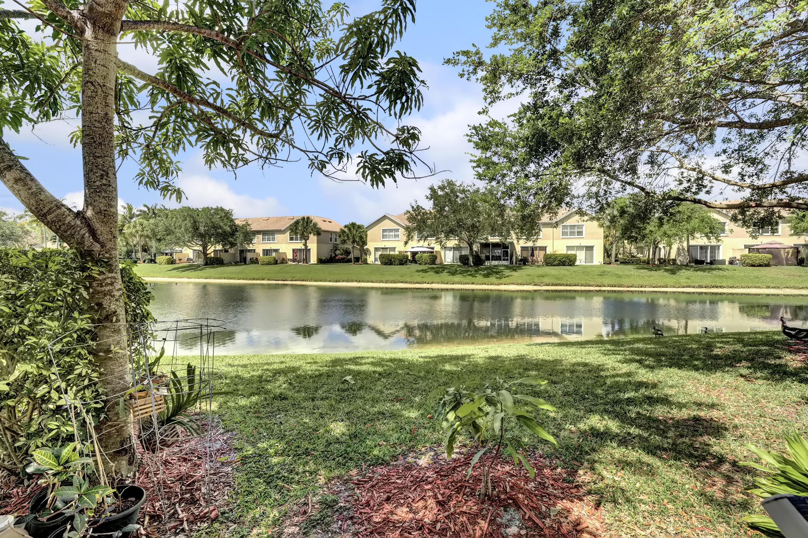 1172 Pinewood Lake Court Greenacres, FL 33415 photo 21