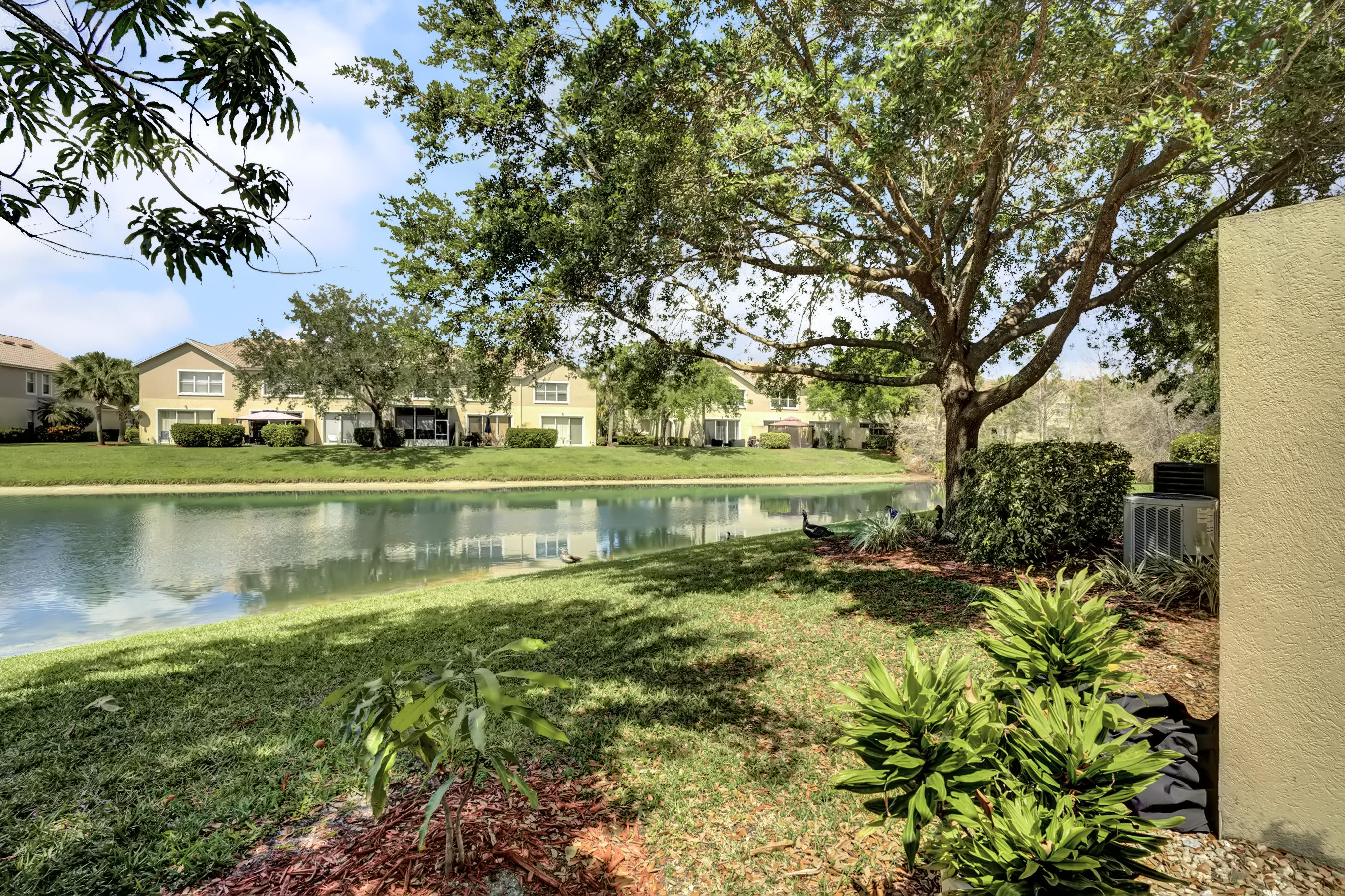 1172 Pinewood Lake Court Greenacres, FL 33415 photo 22