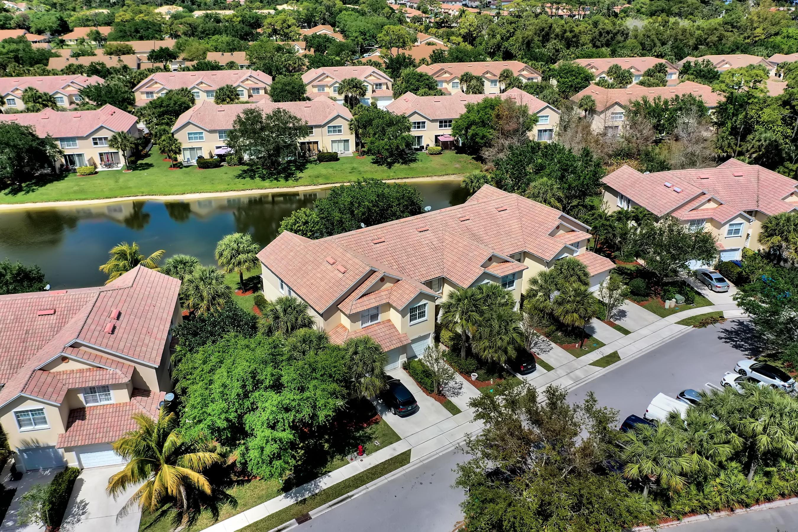 1172 Pinewood Lake Court Greenacres, FL 33415 photo 23