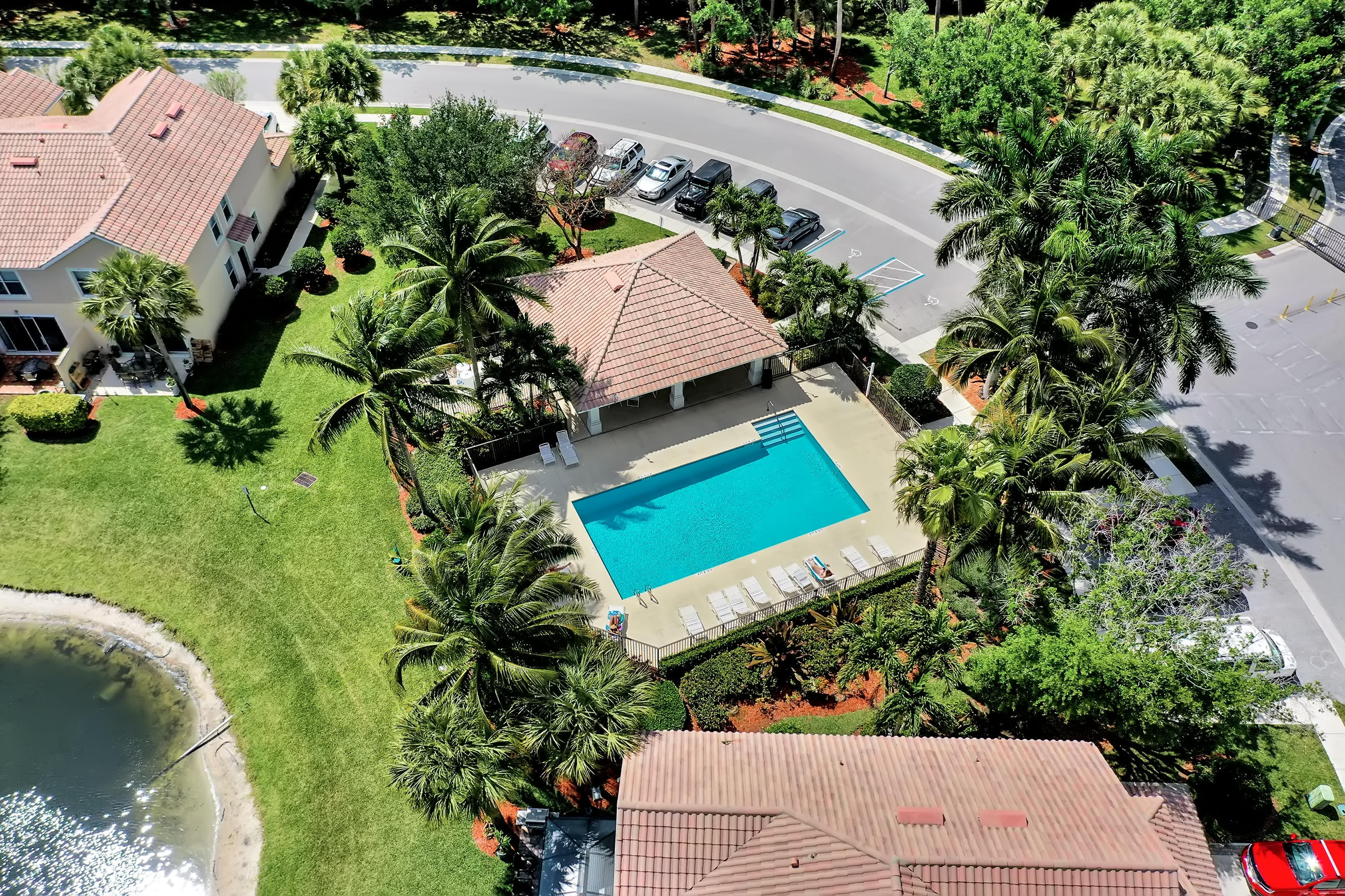 1172 Pinewood Lake Court Greenacres, FL 33415 photo 26