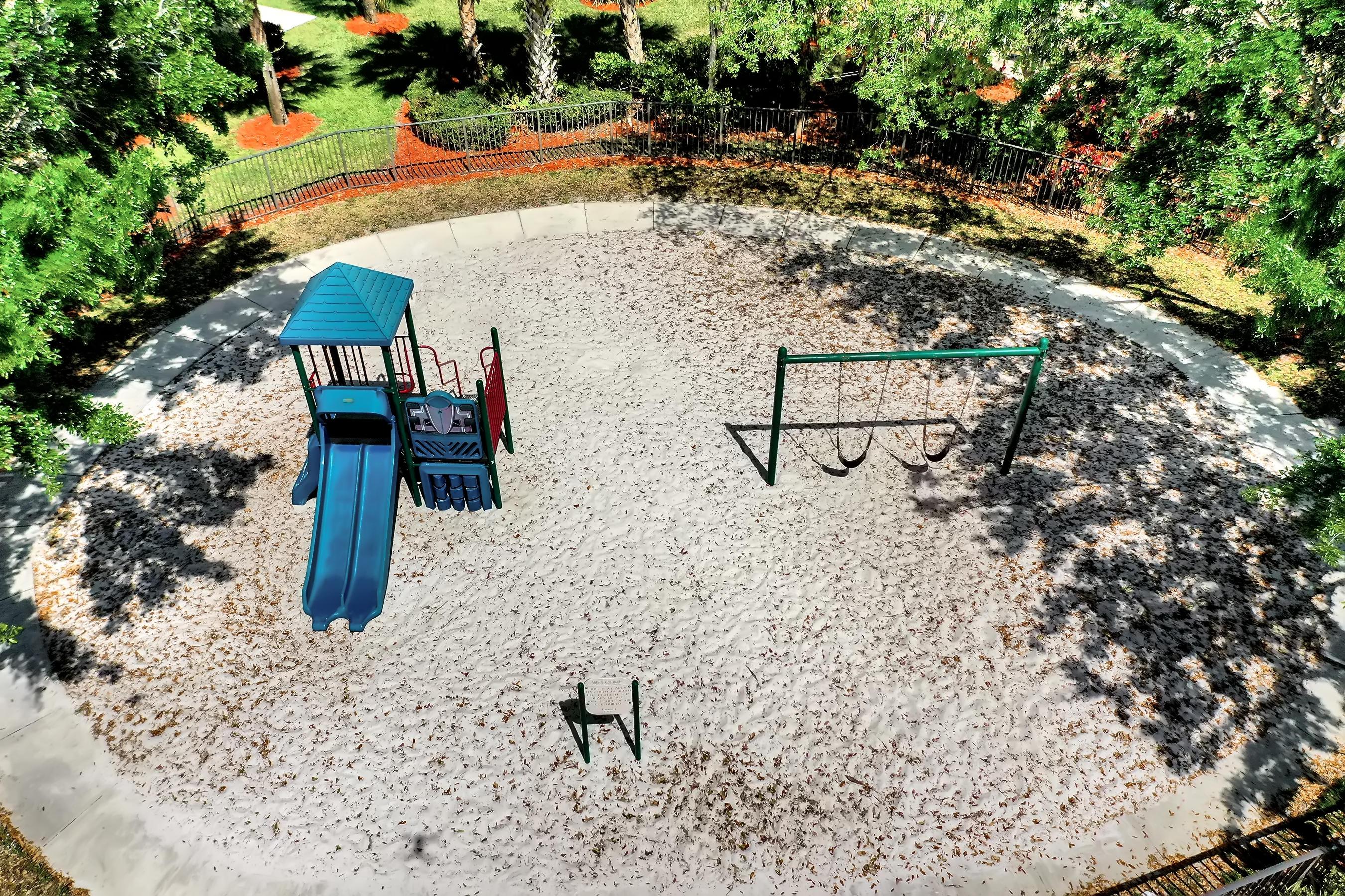 1172 Pinewood Lake Court Greenacres, FL 33415 photo 27