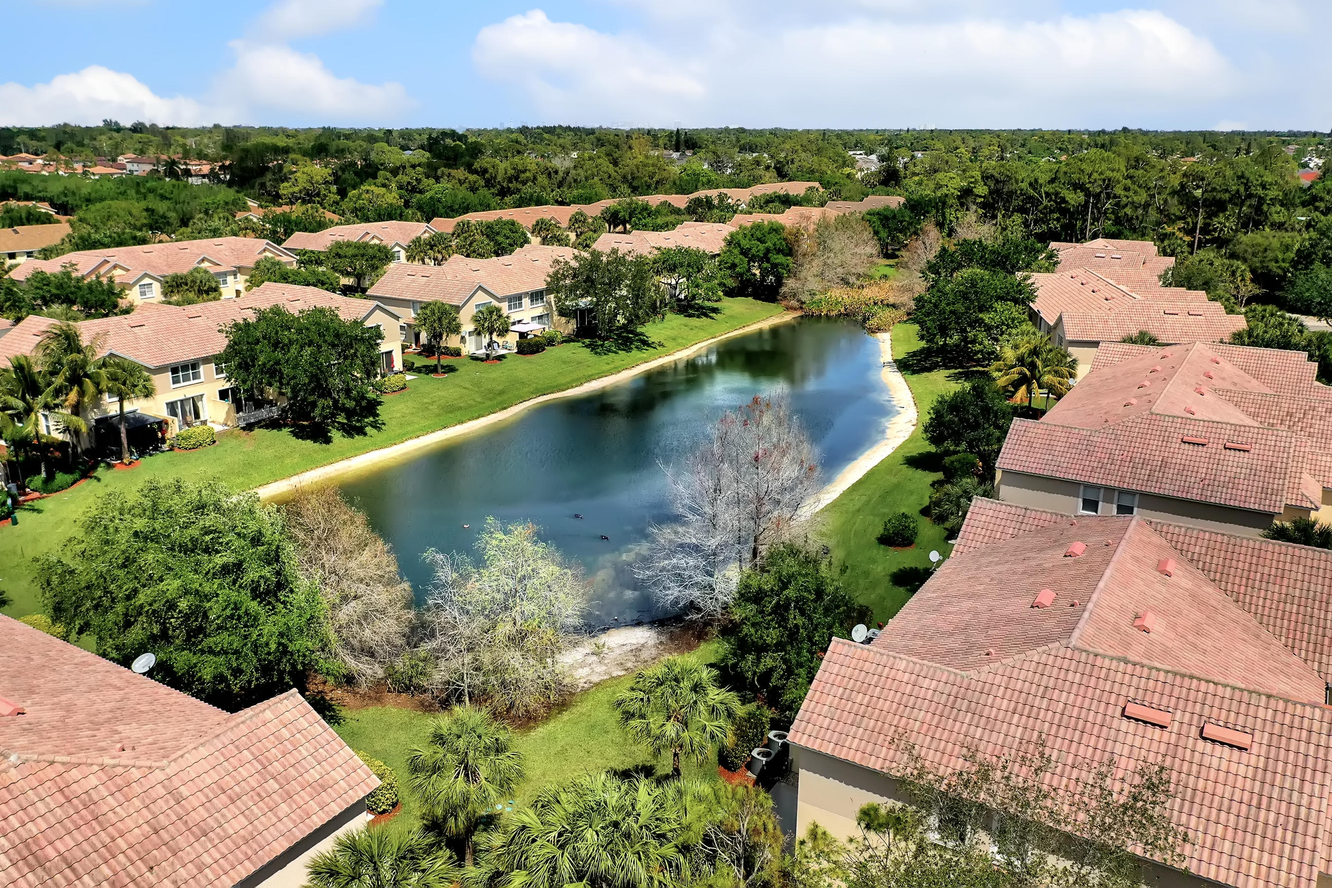 1172 Pinewood Lake Court Greenacres, FL 33415 photo 28