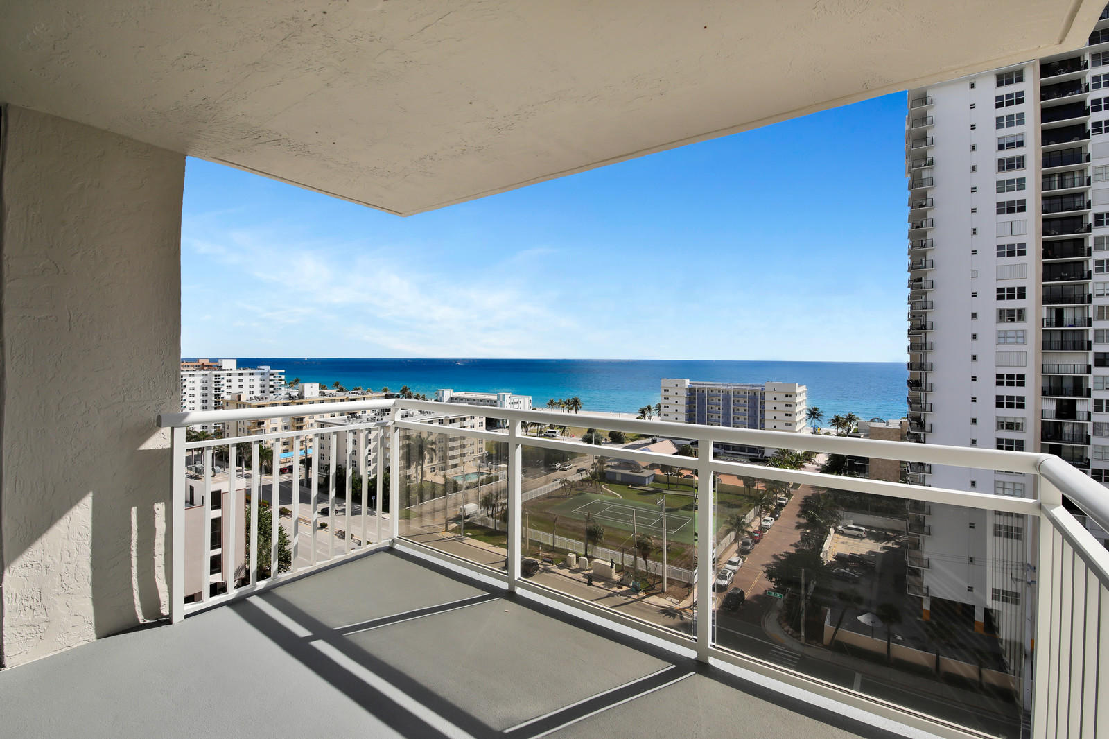 1600 S Ocean Drive 14k Hollywood, FL 33019 photo 11