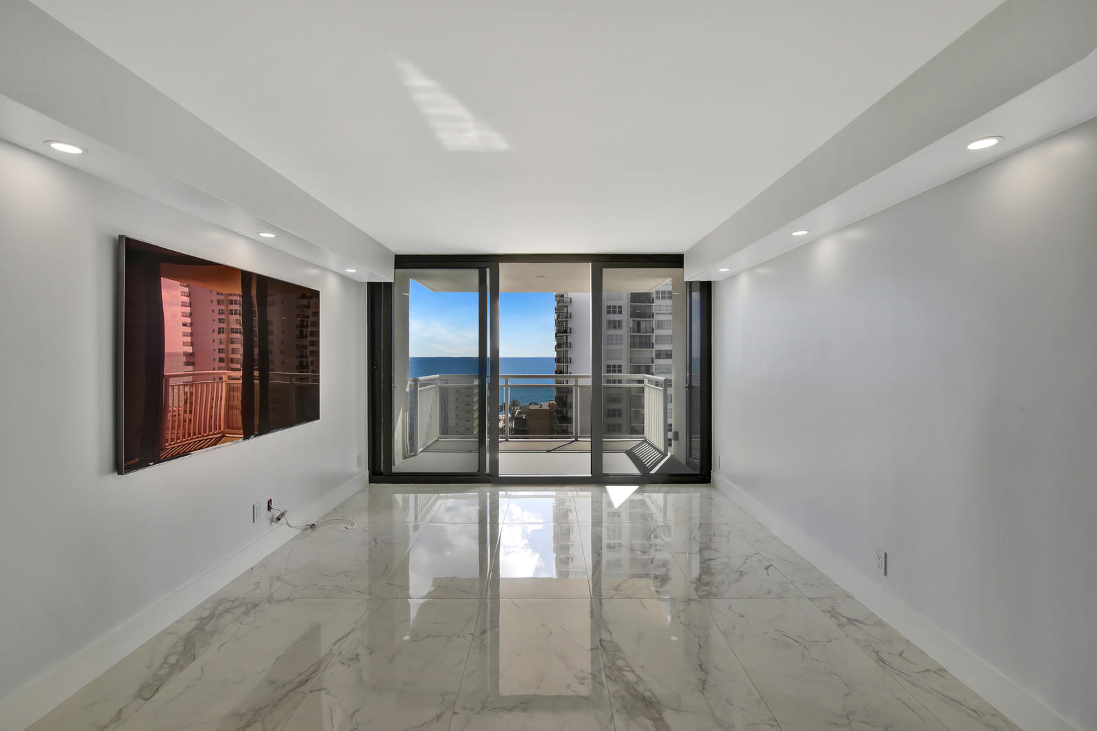 1600 S Ocean Drive 14k Hollywood, FL 33019 photo 9