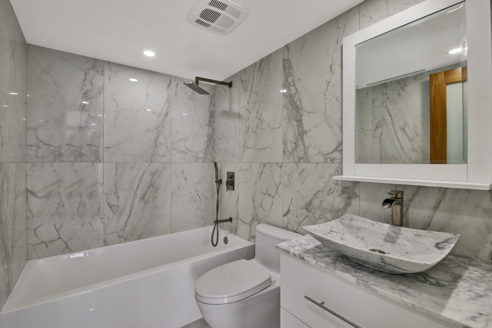 1600 S Ocean Drive 14k Hollywood, FL 33019 photo 20
