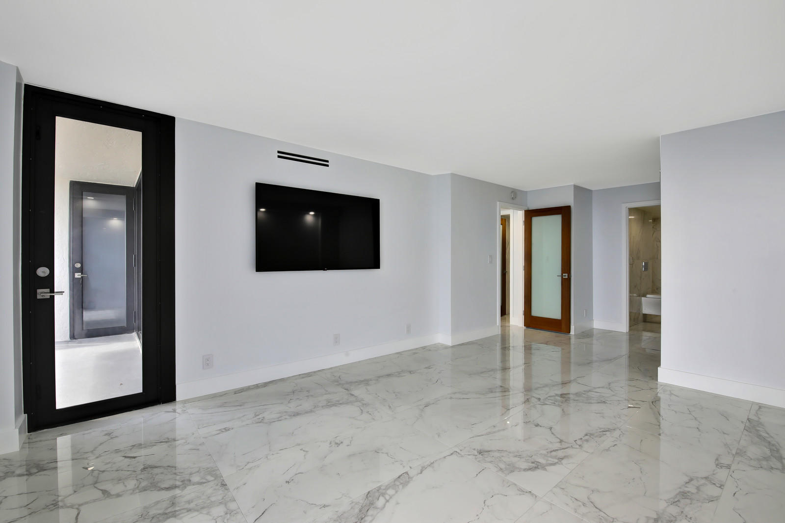 1600 S Ocean Drive 14k Hollywood, FL 33019 photo 15