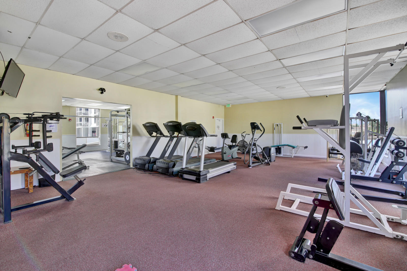 1600 S Ocean Drive 14k Hollywood, FL 33019 photo 24