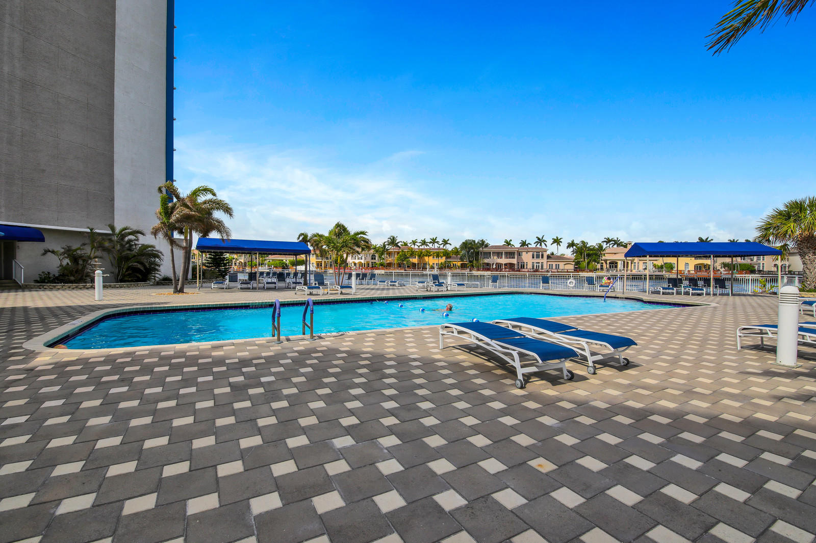 1600 S Ocean Drive 14k Hollywood, FL 33019 photo 21