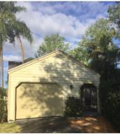 529  Golden Wood Way  For Sale 10612311, FL