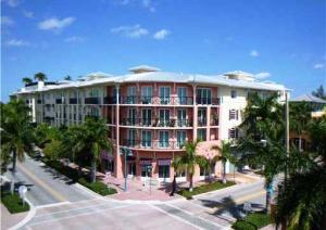 235 NE 1st Street 515 For Sale 10612331, FL