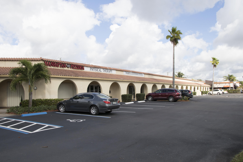 Home for sale in BOCA RATON HILLS SEC 2 Boca Raton Florida