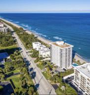 2066 N Ocean Boulevard 2nw For Sale 10612480, FL