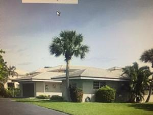 655  Castilla Lane  For Sale 10612385, FL