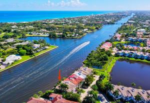 1599  Estuary Trail  For Sale 10624178, FL