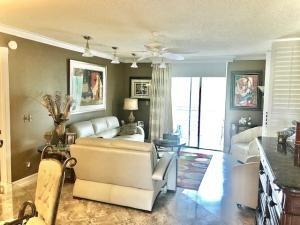 6461 NW 2nd Avenue 4150 For Sale 10612524, FL
