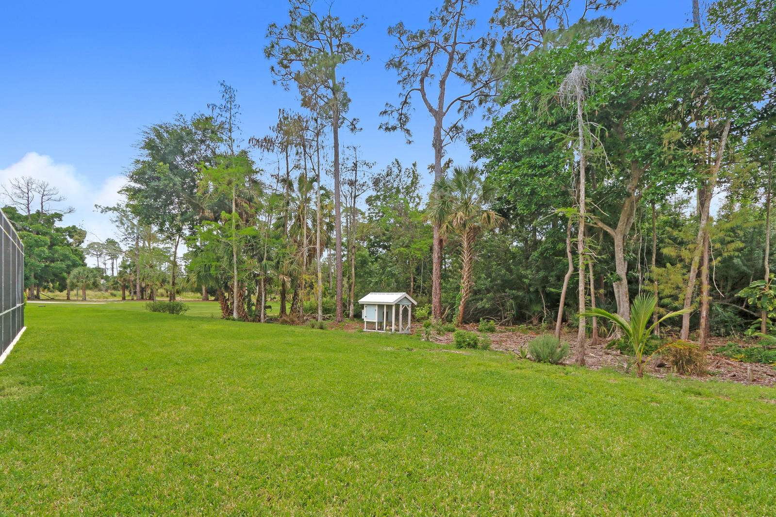 235 Button Bush Lane Wellington, FL 33414 photo 25
