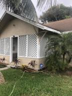 3201  Pinewood Avenue  For Sale 10612453, FL