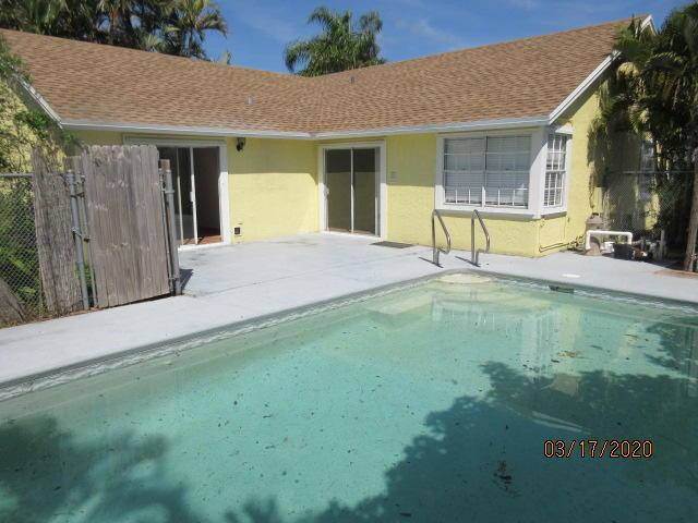 1739 Banyan Creek Court Boynton Beach, FL 33436 photo 9