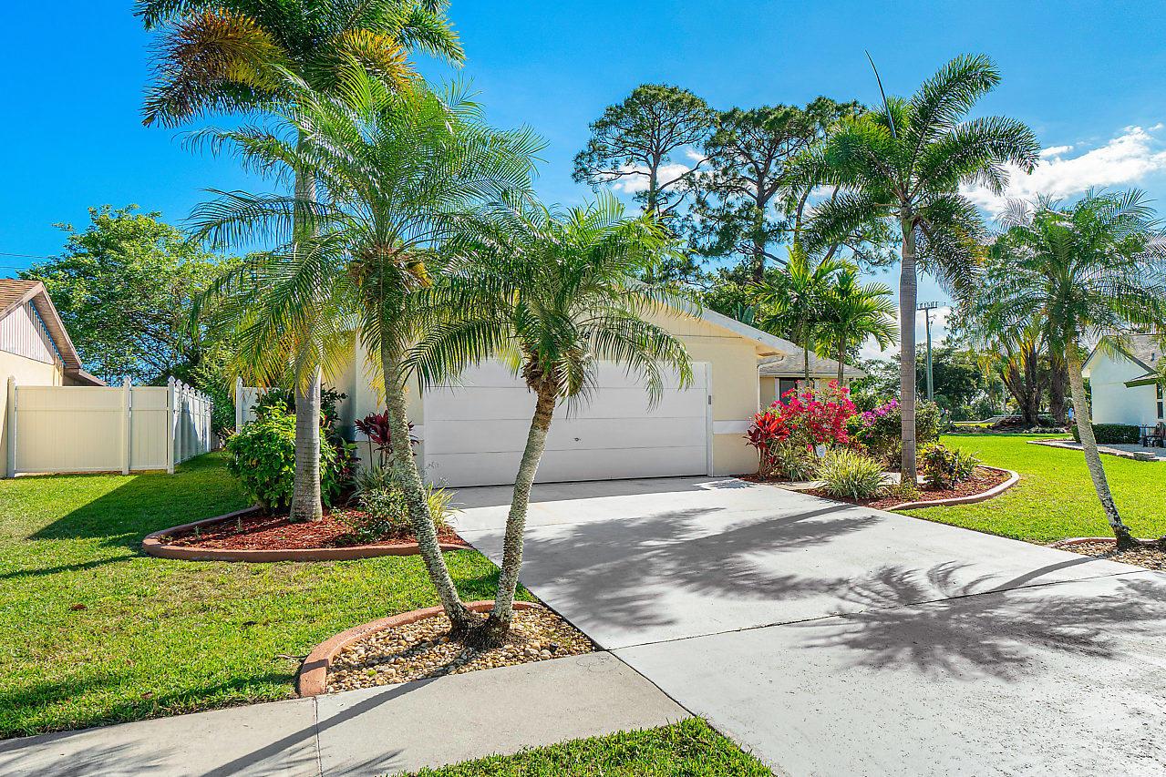 5456 Benjamin Avenue 5456 Boynton Beach, FL 33472 photo 3