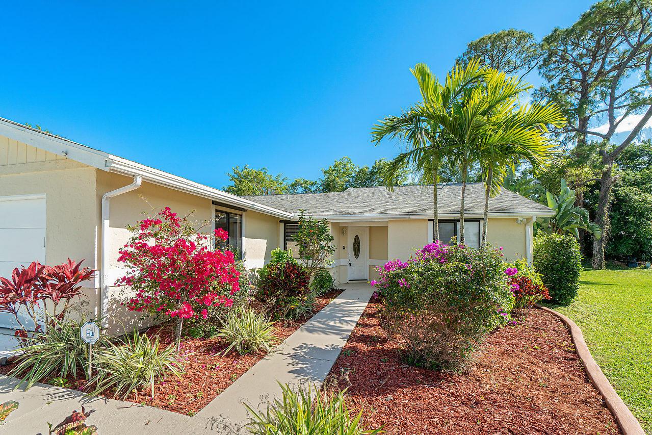 5456 Benjamin Avenue 5456 Boynton Beach, FL 33472 photo 4
