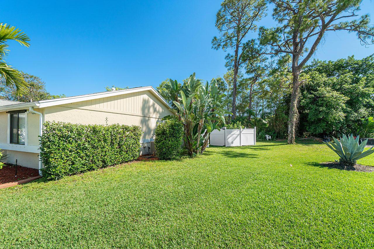 5456 Benjamin Avenue 5456 Boynton Beach, FL 33472 photo 29