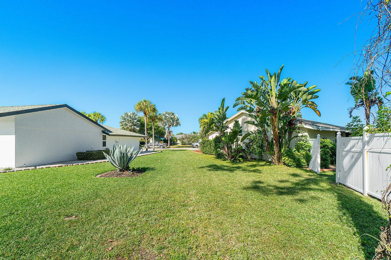 5456 Benjamin Avenue 5456 Boynton Beach, FL 33472 photo 31