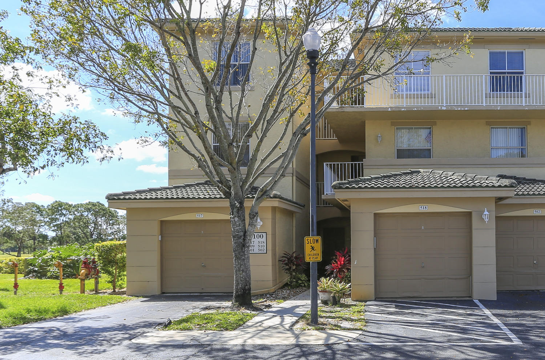 2100 Greenview Shores Boulevard 501 Wellington, FL 33414 photo 2
