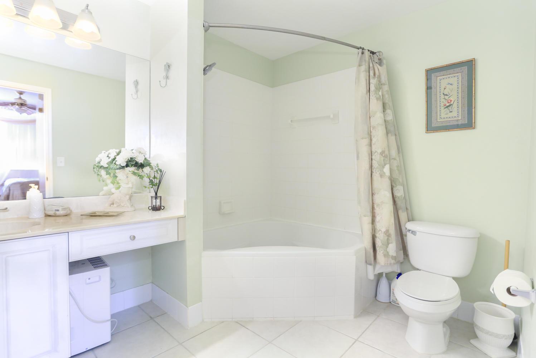2100 Greenview Shores Boulevard 501 Wellington, FL 33414 photo 7