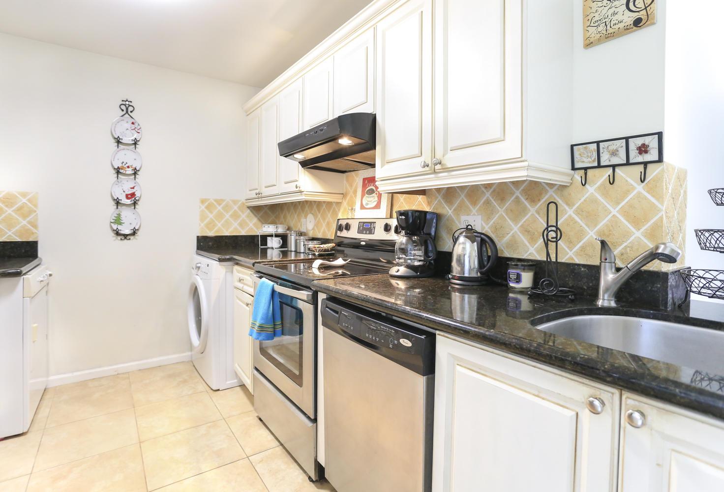 2100 Greenview Shores Boulevard 501 Wellington, FL 33414 photo 9