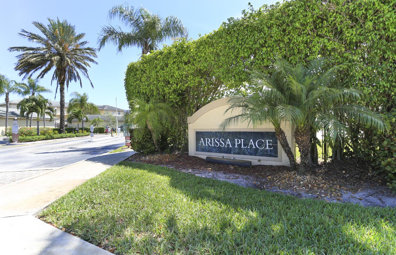 2100 Greenview Shores Boulevard 501 Wellington, FL 33414 photo 12