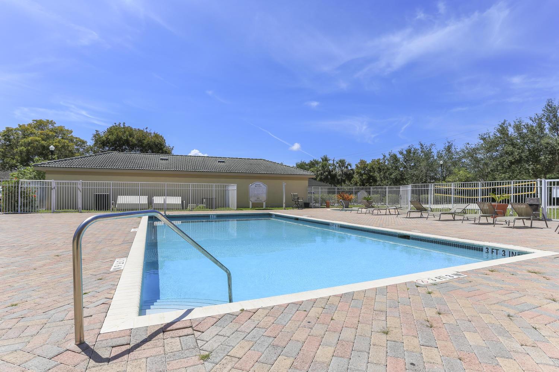 2100 Greenview Shores Boulevard 501 Wellington, FL 33414 photo 13