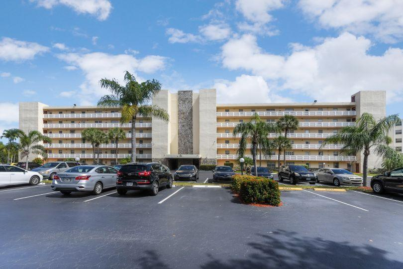 101 SE 3rd Avenue 303 Dania Beach, FL 33004
