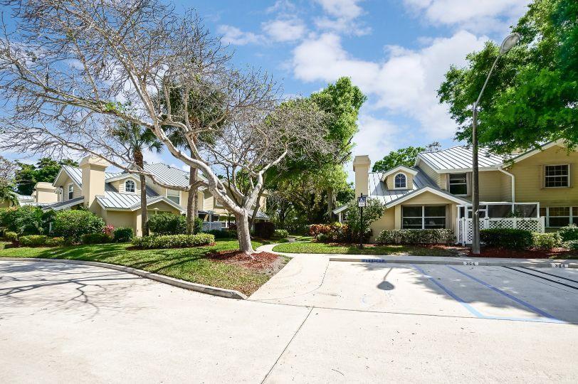 403 Andover Court Boynton Beach, FL 33436 photo 17