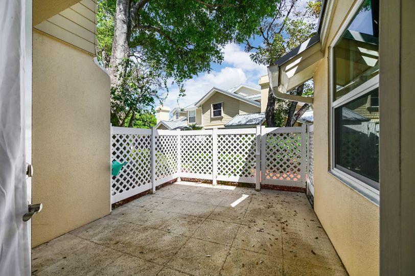 403 Andover Court Boynton Beach, FL 33436 photo 15
