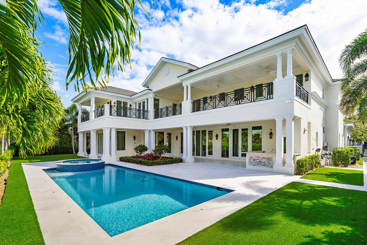 2249 W Maya Palm Drive Boca Raton, FL 33432 photo 11
