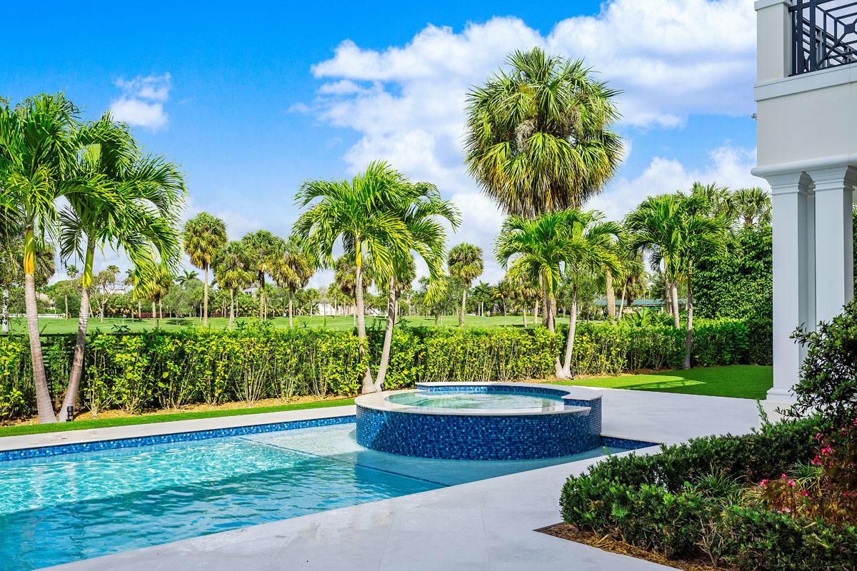 2249 W Maya Palm Drive Boca Raton, FL 33432 photo 14