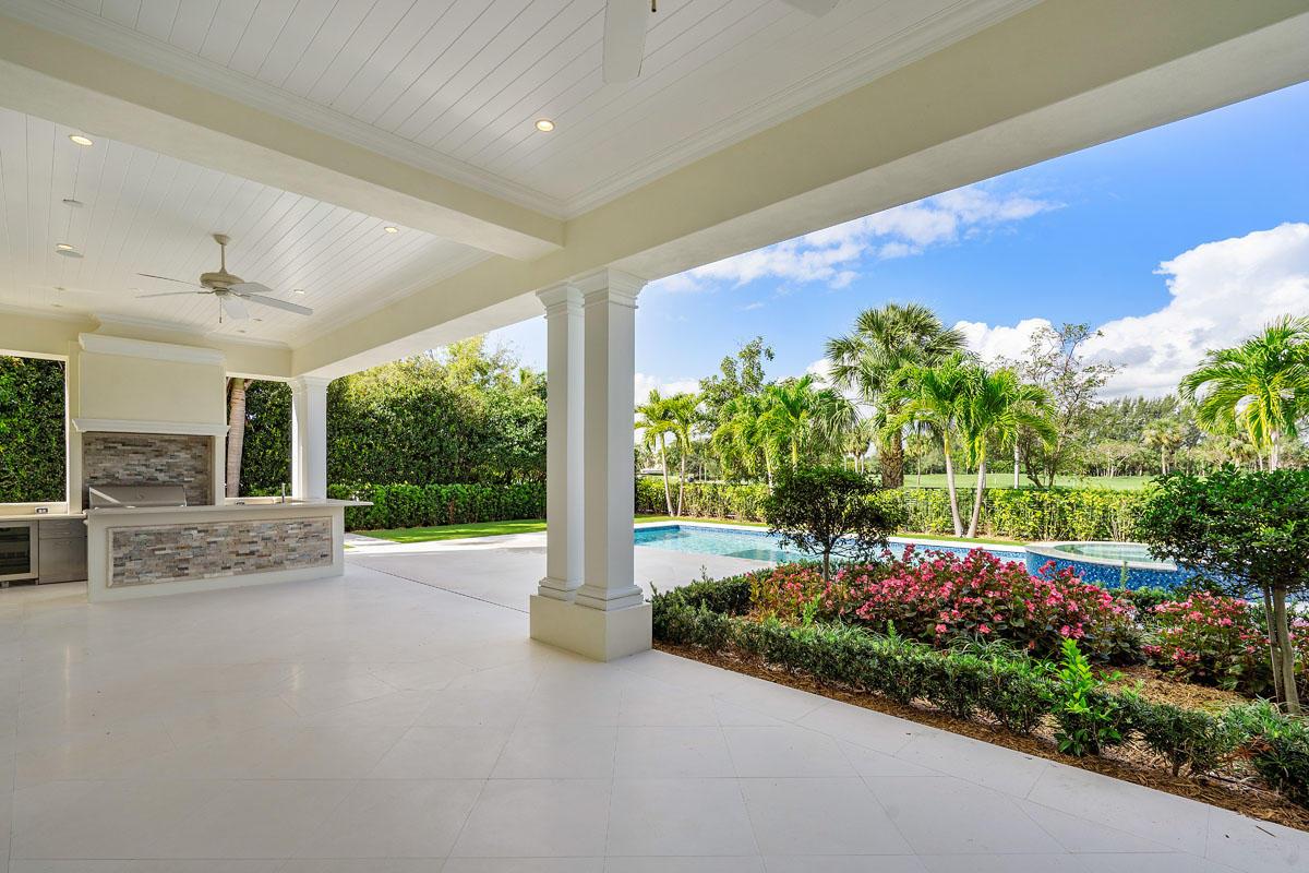 2249 W Maya Palm Drive Boca Raton, FL 33432 photo 17