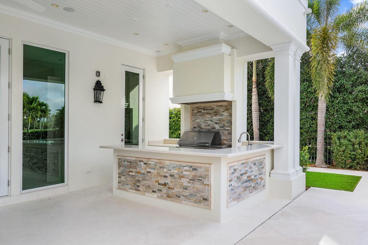 2249 W Maya Palm Drive Boca Raton, FL 33432 photo 19
