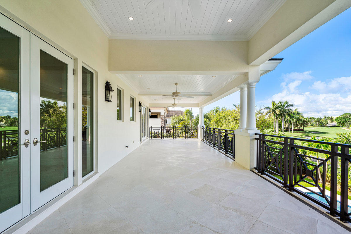 2249 W Maya Palm Drive Boca Raton, FL 33432 photo 51