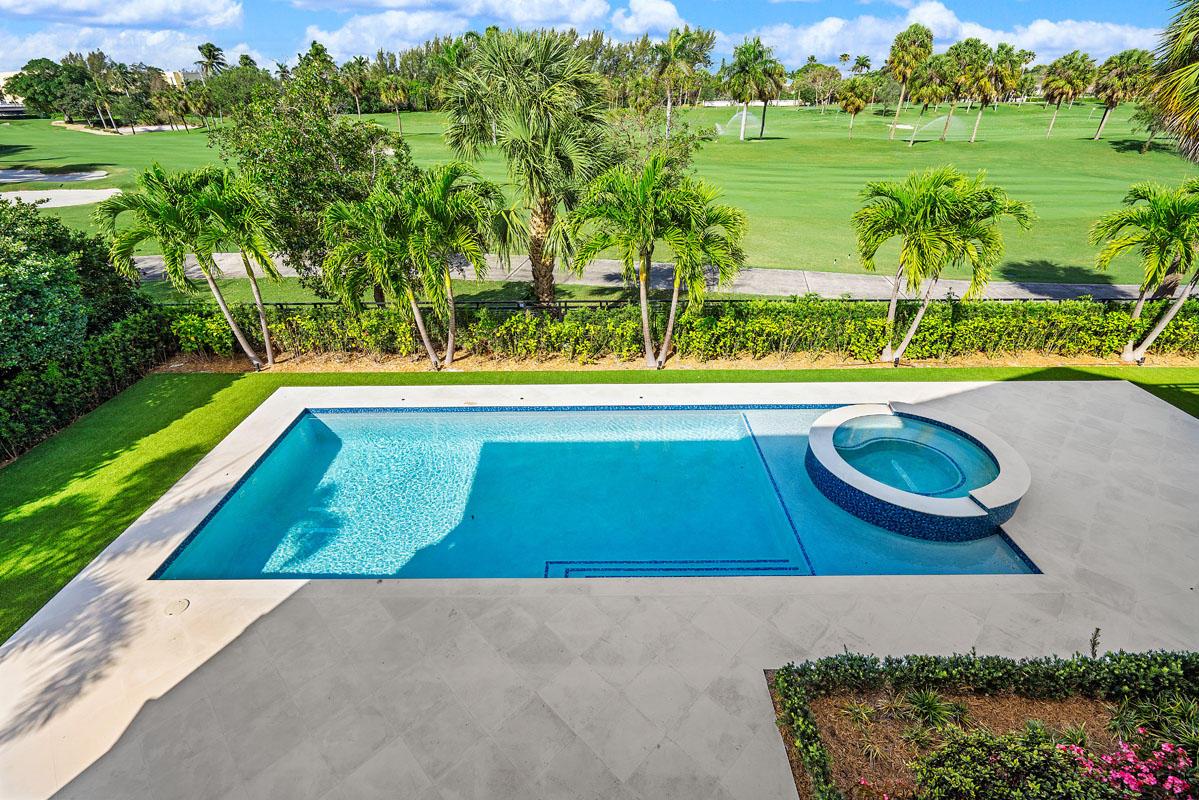 2249 W Maya Palm Drive Boca Raton, FL 33432 photo 63