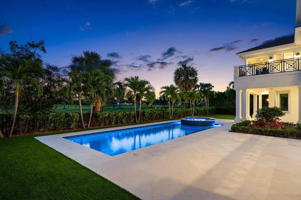2249 W Maya Palm Drive Boca Raton, FL 33432 photo 10