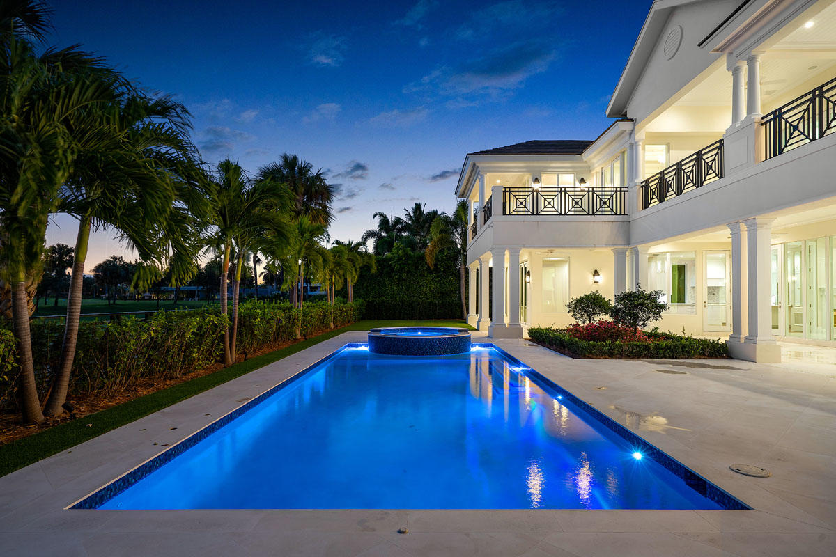 2249 W Maya Palm Drive Boca Raton, FL 33432 photo 13