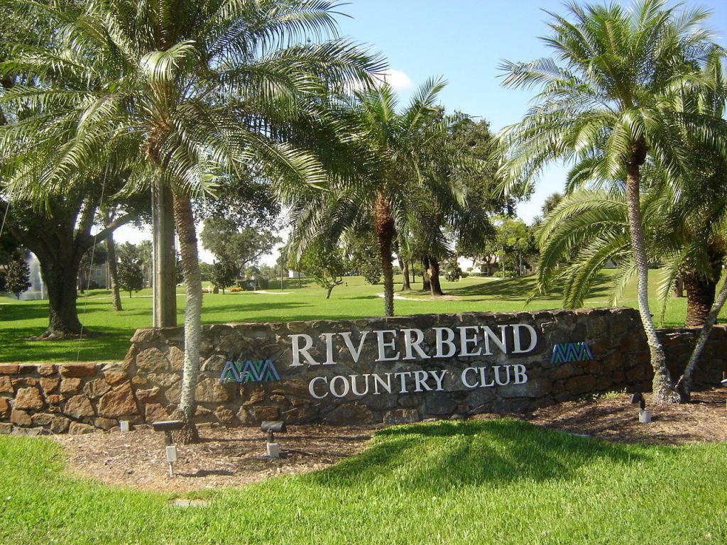 18419 Wood Haven Lane B, Tequesta, Florida 33469, 1 Bedroom Bedrooms, ,1.1 BathroomsBathrooms,F,Condominium,Wood Haven,RX-10612587